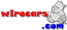WIRECARS LOGO